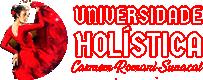 Universidade Carmem Romani Sunacai Logotipo
